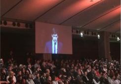 Gestimmo au congrès de la fnaim à paris dec 2018 Gestimmo