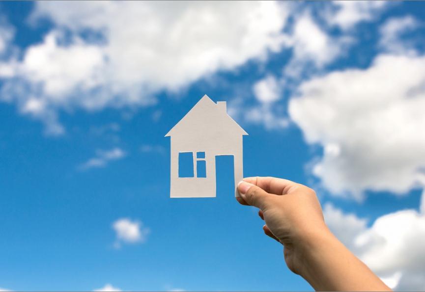 Achat d�un logement neuf : la check-list pour ne rien oublier ! 5'5 immo