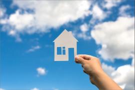 Achat d'un logement neuf : la check-list pour ne rien oublier ! 5'5 immo