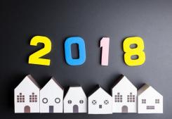 Informieren sie sich über immobilien für 2018! Agences daure immobilier
