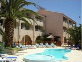 Agent commercial campings et hotels H�tels a vendre