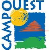 > info salon campo ouest de nantes les 6 et 7 février 2019 Camping à vendre