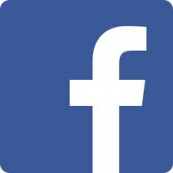 Page facebook en ligne Hôtels à vendre