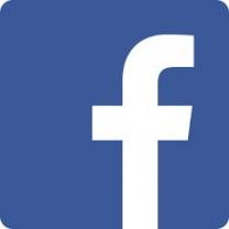 Page facebook en ligne Camping à vendre