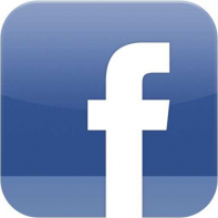 Facebook Via sud immobilier