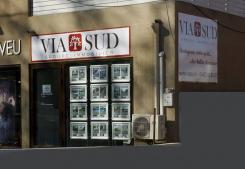 Ouverture viasud pezenas vallee d herault 28 avenue de verdun tel 04 67 93 80 31 Via sud immobilier