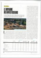 Article à lire Via sud immobilier