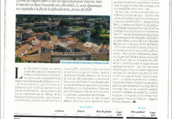 Article à lire Via sud immobilier