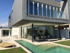 New real estate - luxury real estate - villas - properties - buildings ... Le partenariat immobilier