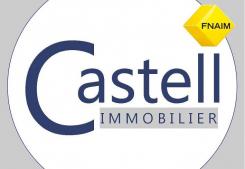 Témoignage de m et mme gonzalez Castell immobilier