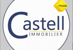 Témoignage de mme le coz Castell immobilier