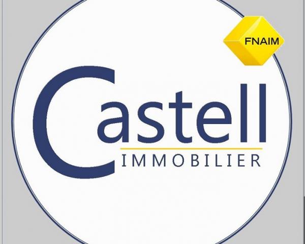 Témoignage de m durand Castell immobilier