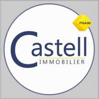Témoignage de m segonne Castell immobilier