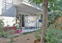 Témoignage de monsieur blanchet Castell immobilier
