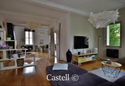 Témoignage de madame d & mme g Castell immobilier