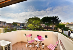Témoignage de monsieur patrick g. Castell immobilier