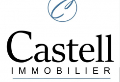 Témoignage de monsieur arnaud s. Castell immobilier
