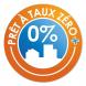 Le simulateur ptz+ Comptoir immobilier de france