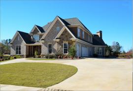 Les clés pour rentabiliser votre bien  Comptoir immobilier de france