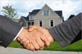 Les 10 commandements de l'acheteur  Comptoir immobilier de france
