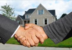Les 10 commandements de l'acheteur Comptoir immobilier de normandie