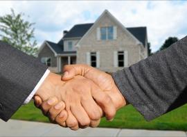 Les 10 commandements de l'acheteur  Comptoir immobilier du luberon