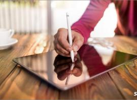 Quelle est la valeur d'un compromis de vente conclu sous la forme électronique ? Comptoir immobilier du luberon