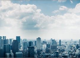 Immobilier : avec plus d'un million de transactions en 2019, les prix s'envolent Cif corse