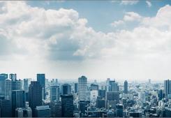 Immobilier : avec plus d'un million de transactions en 2019, les prix s'envolent Cif mudaison