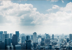 Immobilier : avec plus d'un million de transactions en 2019, les prix s'envolent Agence jnca