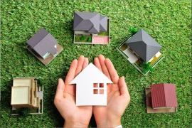 D�couvrez les villes o� partir vivre et travailler au vert Comptoir immobilier de france