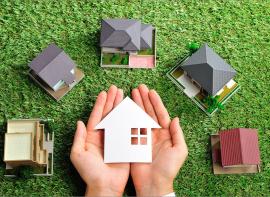 Découvrez les villes où partir vivre et travailler au vert Comptoir immobilier du luberon