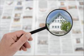 « le juste prix ou le risque du bien grillé ! » ; caroline theuil juriste-rédact Comptoir immobilier de france