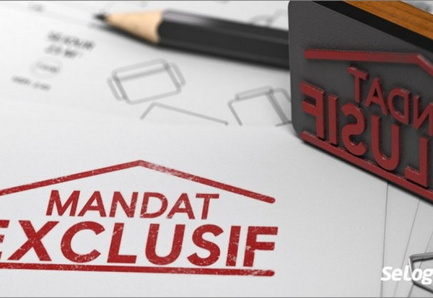 Mandat simple ou mandat exclusif Valmo immobilier