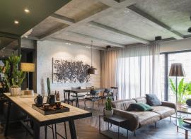 Architecture, design... top 10 des comptes instagram qui nous font rêver ! Comptoir immobilier de france