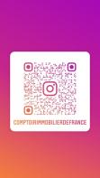 Architecture, design... top 10 des comptes instagram qui nous font rêver ! Cif mudaison