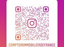 Architecture, design... top 10 des comptes instagram qui nous font rêver ! Cif gatinais