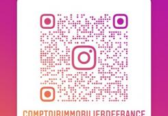 Architecture, design... top 10 des comptes instagram qui nous font rêver ! Agence jnca