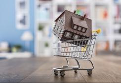 Crise sanitaire : le prix de votre bien immobilier va-t-il baisser ? Comptoir immobilier de france neuf