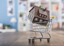 Crise sanitaire : le prix de votre bien immobilier va-t-il baisser ? Cif gatinais