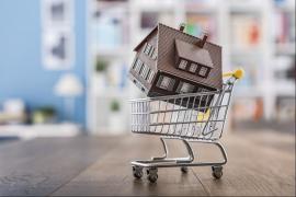 Crise sanitaire : le prix de votre bien immobilier va-t-il baisser ? Comptoir immobilier du luberon