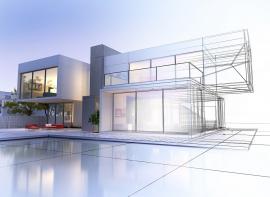 Obtenir votre permis de construire sans difficultés : voici les démarches à suiv Cif ardeche