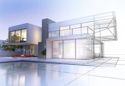 Obtenir votre permis de construire sans difficultés : voici les démarches à suiv Comptoir immobilier de normandie