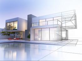 Obtenir votre permis de construire sans difficultés : voici les démarches à suiv Comptoir immobilier du luberon