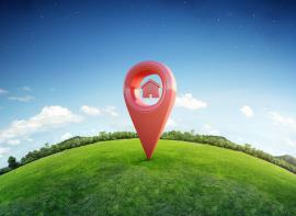 Immobilier en essonne : est-ce le moment d'acheter ? Cif gatinais