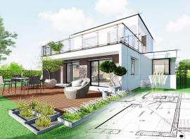 Et si la rÉnovation de votre logement Était financÉe par un prÊt remboursÉ lors de la revente? Comptoir immobilier de france