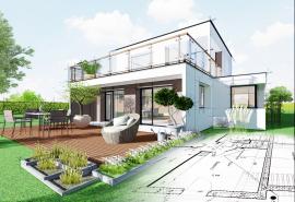 Et si la r�novation de votre logement �tait financ�e par un pr�t rembours� lors de la revente? Comptoir immobilier de france