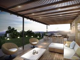 Terrasse en bois : 3 conseils pour faire le bon choix Comptoir immobilier du luberon