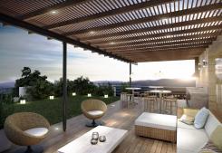 Terrasse en bois : 3 conseils pour faire le bon choix Agence jnca