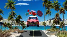 Vacances : ce que veulent (vraiment) les français pour cet été ! Comptoir immobilier de france